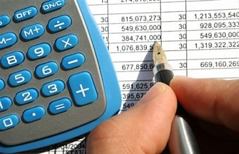 В Мінфіні обговорили прогноз держбюджету на 2013 та 2014 роки