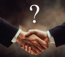 2012 рік стане вирішальним для створення в Україні сприятливих та комфортних умов ведення бізнесу