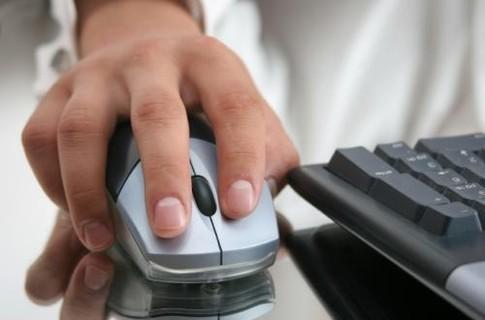 13,6 млн людей в Україні користуються інтернетом