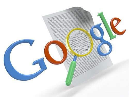 Google змінить систему пошуку