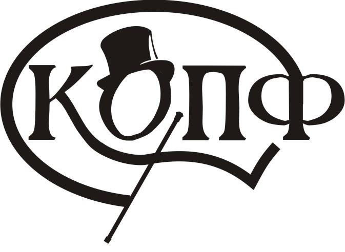 More about Консалтингово-правова фірма «КОПФ»
