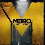 metro_game