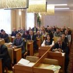 cepz_seminar