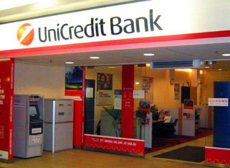 Названі найефективніші українські банки