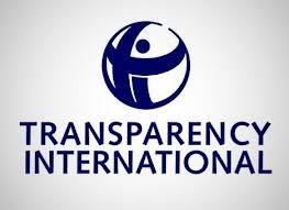 Transparency International склав рейтинг прозорості держзакупівель в Україні