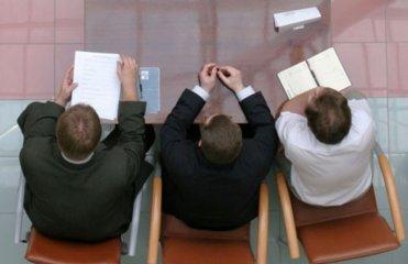 Названі найпривабливіші українські роботодавці