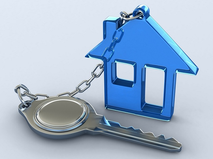 Орендувати квартиру в Ужгороді стало дорожче, ніж у Києві