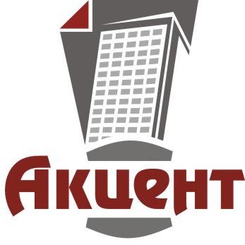 More about Агентство нерухомості «Акцент»