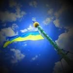 Україна - на 31 місці за рейтингом бізнес-привабливості