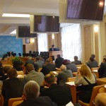 cepz_seminar2