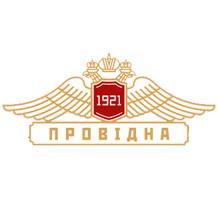 More about ПрАТ «Страхова Компанія «ПРОВІДНА»