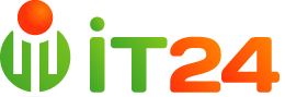More about Компанія ІТ24